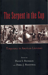 serpant-in-the-cup-thumbnail