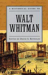 whitman-historical-guide-thumbnail