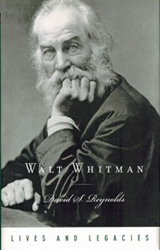whitman-lives-and-legacies-thumbnail